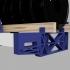 Filament Shelving System image