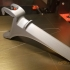 Spool Holder for 3DPN Design Contest image