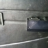 Power Window and Power Lock - 1994 Mitsubishi Strada L-200 image