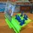 Modular Board Game Card/Piece Stand ver 1.0 image