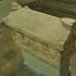Stone ossuary image