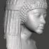 Princess from Akhenaton's family image