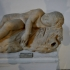 Sleeping Eros (Cupid) image