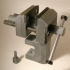 Clamping Vise image