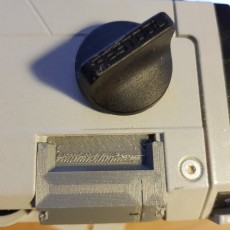 Festool Splitterschutz/Splinter Guard SP-TS 55 R/5 (499011)