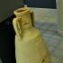 Amphora Pseudo-Cos image