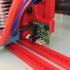 HyperCube Mini IR Probe Mount image