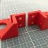 HyperCube 3D Printer M4 Variant image