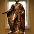 Washington Resigning His Commission image