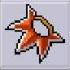MapleStory_MapleWeapon_MapleBlade image