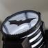Batsignal (From movie: The Dark Knight Rises, 2012) image