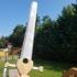 Excalibur Chainsaw-Sharknado 6 image