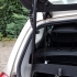 Retaining band holder for luggage compartement cover [Toyota Aygo 2005-2014 / Peugeot C1] image