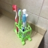 Tooth brush stand image