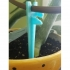 Drip Tube Stake image