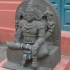 Narayana image