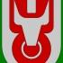 Ochsenkopf UNIMOG image