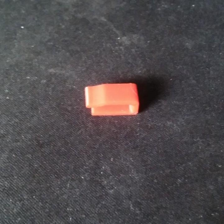 Car Cable clip