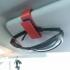 Glasses car clip image