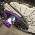 Motor Mount for a DIY Ebike image
