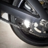 Toe Guard Triumph Street Triple 675 image