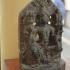 Shiva image