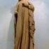 Queen Eleanor of Castile image