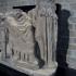 Funerary relief (Grabrelief) image