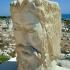 Head of Odysseus (Ulysses) image