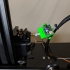 Splitable DUET Laser Filament Bracket for Bowden Tube Printers image