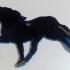 Horse Keycahin or Pendant image