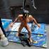 Eren - Attack on Titan print image