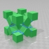 Fidget cubes image