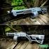 Combat Shotgun - Fallout 4 image
