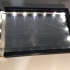 Lithophane Frame image