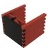 Simple Secret Box II: Coin Bank image
