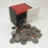 Simple Secret Box II: Coin Bank image