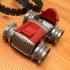 Dieselpunk Racer: Sport Version image
