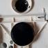 Ikea (Whirlpool) Geschirrspüler Dichtung / dishwasher gasket image