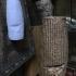 Cyrus Cylinder image