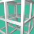 Testing Cube 40x40x40 image