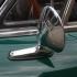 Alfa Romeo Oldtimer Mirror Rubber Foot image