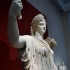 Statue of Deified Empress Livia image