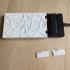 Sabrent SSD case image