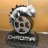 Chroma Chameleon image