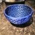 Simple fruit bowl image