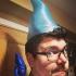 Proto-Pasta's Proto-Gnome Hat image