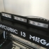 Anycubic i3 Mega Lightning with Neopixel-Strip and NodeMCU image