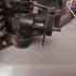 Tamiya TT01 Disk Brakes image
