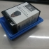 Simply soap box image